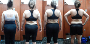 back-progress